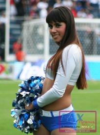 Las Celestes - Clausura 2013 - Jornada 12 (13)