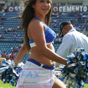 Las Celestes - Clausura 2013 - Jornada 14 (10)