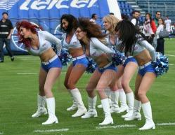 Las Celestes - Apertura 2013 - Jornada 3 (3)