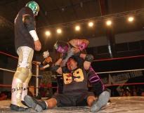 luchadores (14)