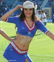 Las Celestes - Clausura 2014 (5)
