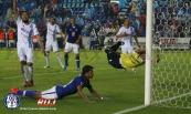 Apertura 2014 - Jornada 6 - Cruz Azul - Queretaro - Fax Tyranus - RUJ (6)