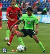 Apertura 2014 - Jornada 8 - Cruz Azul - Toluca - Fax Tyranus - RUJ (12)